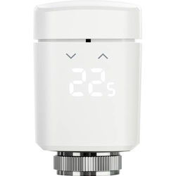 Eve home Thermo 2020 Bluetooth Low Energy Thermostat Apple HomeKit