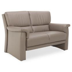 Sofa 2 Sitzer BPW Moritz (BHT 134x89x89 cm) BPW