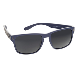 Head Sonnenbrille (Set, Sonnenbrille inkl. Etui) blau