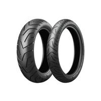 Bridgestone BT A41 Front 110/80 R18 58H