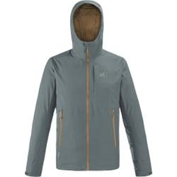 Millet - Hekla Insulated Jacket M Urban Chic - Skijacken - Größe: M