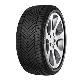 Imperial AS Driver 165/70 R14 81T
