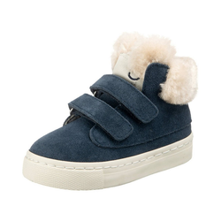 Gioseppo Baby Sneakers Low CAS für Mädchen Sneaker 25