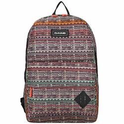 Dakine 365 Pack 21L Rucksack 46 cm Laptopfach multi quest