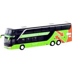 Minis by Lemke LC4479 N Setra S 431DT Flixbus / MeinFernbus, grün