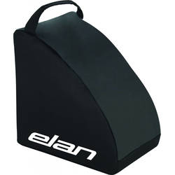 Elan Boot Bag neutral