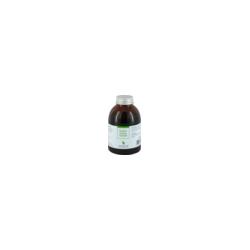 EICHENRINDEN Extrakt 550 g