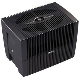 Venta LW45 Comfort Plus schwarz