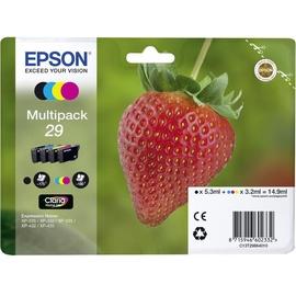 Epson 29 CMYK