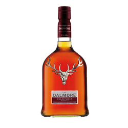 Dalmore Cigar Highland Malt Whisky 43% 0,7l