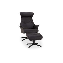 Sessel und Hocker Air Conform