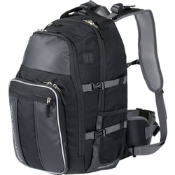 Moto-Detail Rucksack *Office*