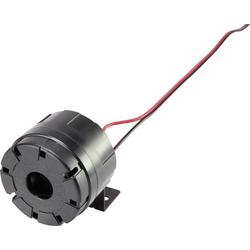Basetech BT-1662135 Alarmsirene 110 dB 12 V/DC