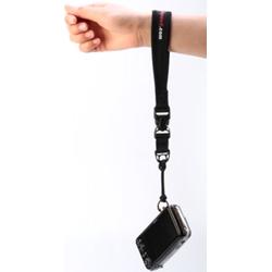 CARRY SPEED Kameragurt Hand Strap CS103