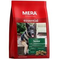 Mera essential Senior 1 kg