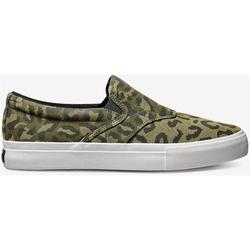 Schuhe DIAMOND - Boo J - Cheetah Cheetah (CHEE)