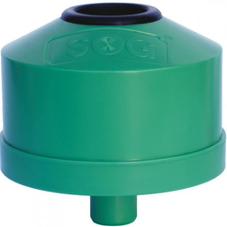 SOG 2 Filterpatrone