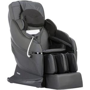 MAXXUS Massagesessel MX 30.0