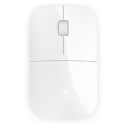 HP Z3700 Wireless-Maus, weiß