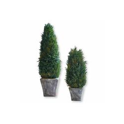 Künstliche Zimmerpflanze Anjette, Mirabeau