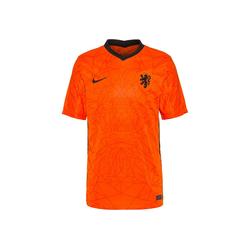 Nike Trikot Niederlande 2021 Heim S
