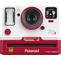Polaroid OneStep 2 VF rot