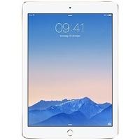Apple iPad mini 4 mit Retina Display 7.9 128GB Wi-Fi Gold