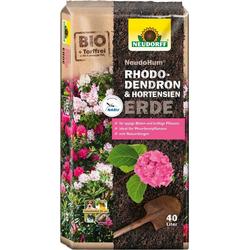 Neudorff Bio-Erde NeudoHum, 40 l