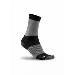 XC Training Socks