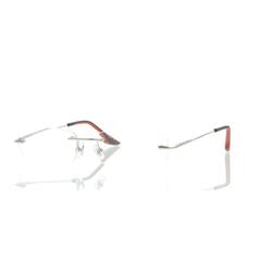 3906 Fertigbrille
