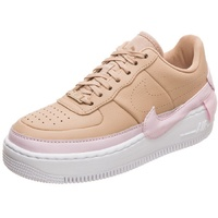 beige-rose/ white, 38