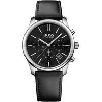 HUGO BOSS Time One