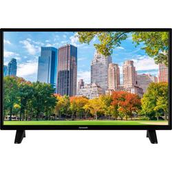 Hanseatic 32H400 LED-Fernseher (80 cm/32 Zoll, HD ready)