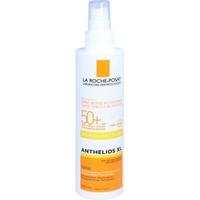 La Roche-Posay Anthelios XL Ultra-Leichtes Spray LSF 50+ 200 ml
