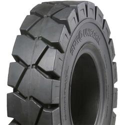 Reifen für Stapler STARCO Unicorn 7.00-12 145A5 Solid