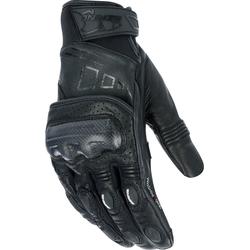 Bering Razzer, Handschuhe - Schwarz - T10