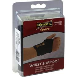 Uriel Sport Handgelenkbandage (S-XL)