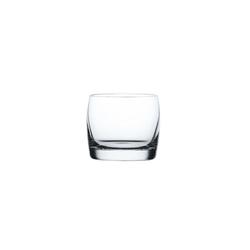 Nachtmann Gläser-Set Vivendi Whiskybecher 4er Set 315 ml, Kristallglas