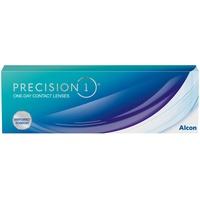 Alcon Precision1 (30 Linsen) / 8.30 BC / 14.20 DIA / -3.75 DPT