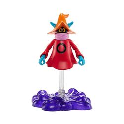 Mattel® Actionfigur Masters of the Universe Origins Actionfigur Orko,
