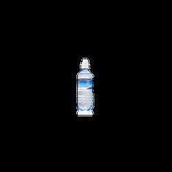 Multipower - Aqua, 12 PET-Flaschen a 0,5L (inkl 3EUR Pfand)