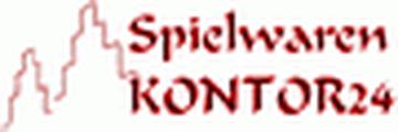 Spielwaren-KONTOR24