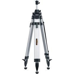 Teleskopstativ VarioStand L 180 cm