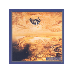 VARIOUS - RENAISSANCE (CD)
