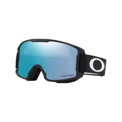 Oakley - Line Miner Youth Mat - Skibrillen