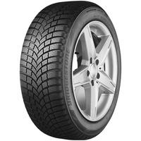 Bridgestone Blizzak LM001 Evo MO