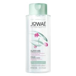 JOWAE Mizellen-Gesichtswasser