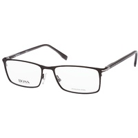 HUGO BOSS BO1006 003