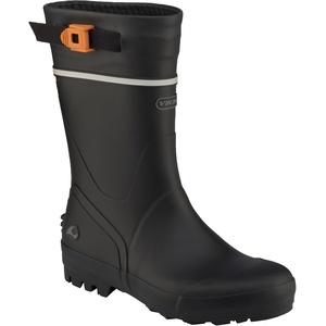 Viking Footwear Touring III Stiefel schwarz EU 40 2021 Gummistiefel