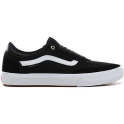 Vans - Mens Gilbert Crocket - Sneakers - Größe: 9 US